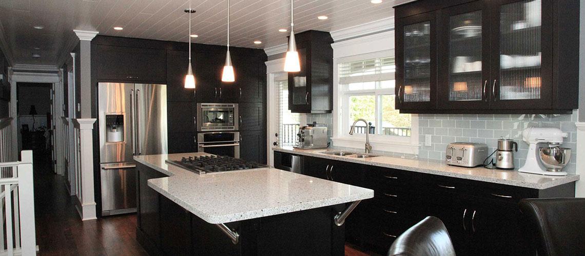 Prime Manhattan Kitchen Bath Design Download Free Architecture Designs Itiscsunscenecom
