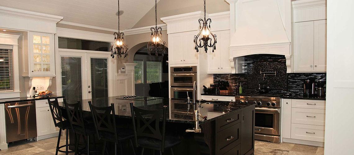 Cool Manhattan Kitchen Bath Design Download Free Architecture Designs Itiscsunscenecom